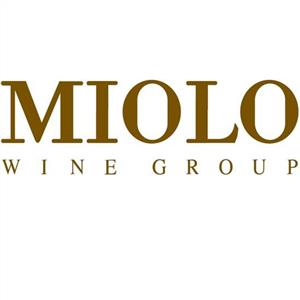 Miolo Wine Group Vitinicultura Ltda