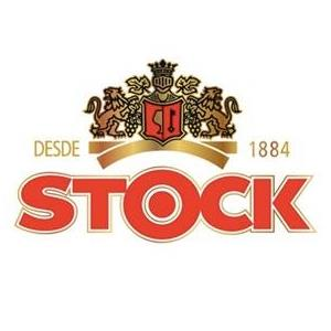 DISTILLERIE STOCK DO BRASIL LTDA