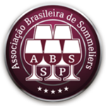 ABS-SP